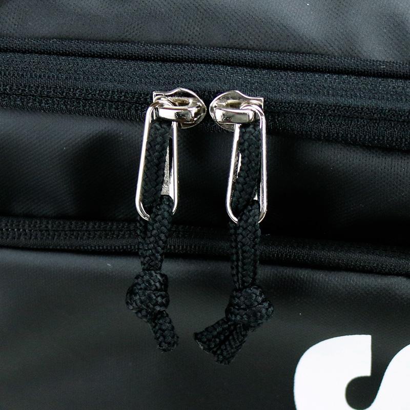adidas アディダス  パルトナーA スクエアリュック リュックサック デイパック バックパック 23L B4 撥水 57572 メンズ レディース ジュニア 送料無料|watermode|08