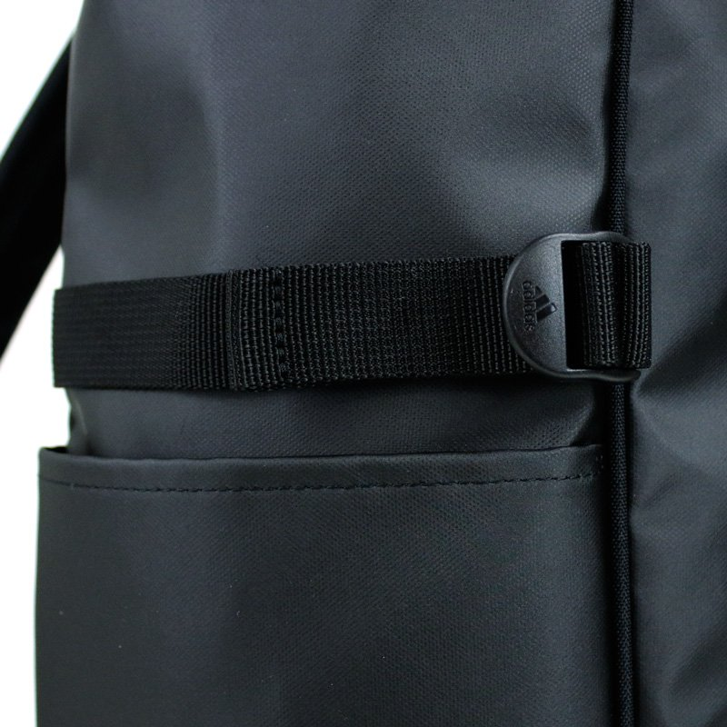 adidas アディダス  パルトナーA スクエアリュック リュックサック デイパック バックパック 23L B4 撥水 57572 メンズ レディース ジュニア 送料無料|watermode|09