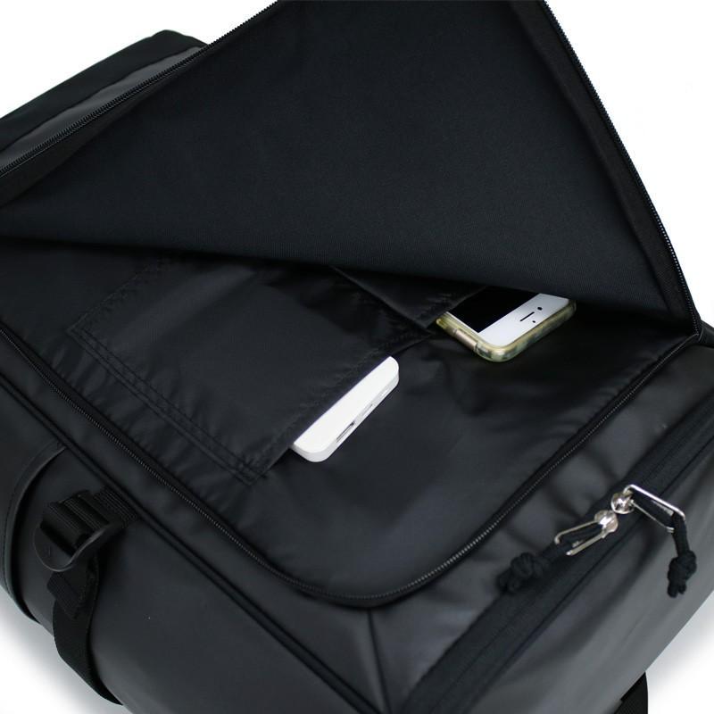 adidas アディダス  パルトナーA スクエアリュック リュックサック デイパック バックパック 31L A3 撥水 57575 メンズ レディース ジュニア 送料無料 watermode 05