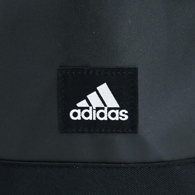 adidas アディダス  パルトナーA スクエアリュック リュックサック デイパック バックパック 31L A3 撥水 57575 メンズ レディース ジュニア 送料無料 watermode 10