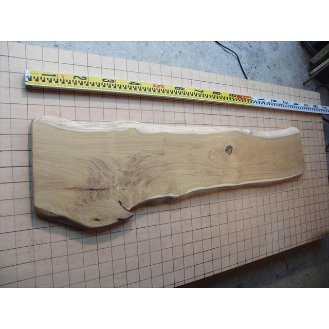 クワ(桑)、カウンター天板、飾り棚天板、一枚板・無垢材・天然木・ クワ(桑)、カウンター天板、飾り棚天板、一枚板・無垢材・天然木・