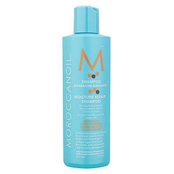 モロッカンオイル モイスチャーリペアシャンプー 250ml|web-beauty