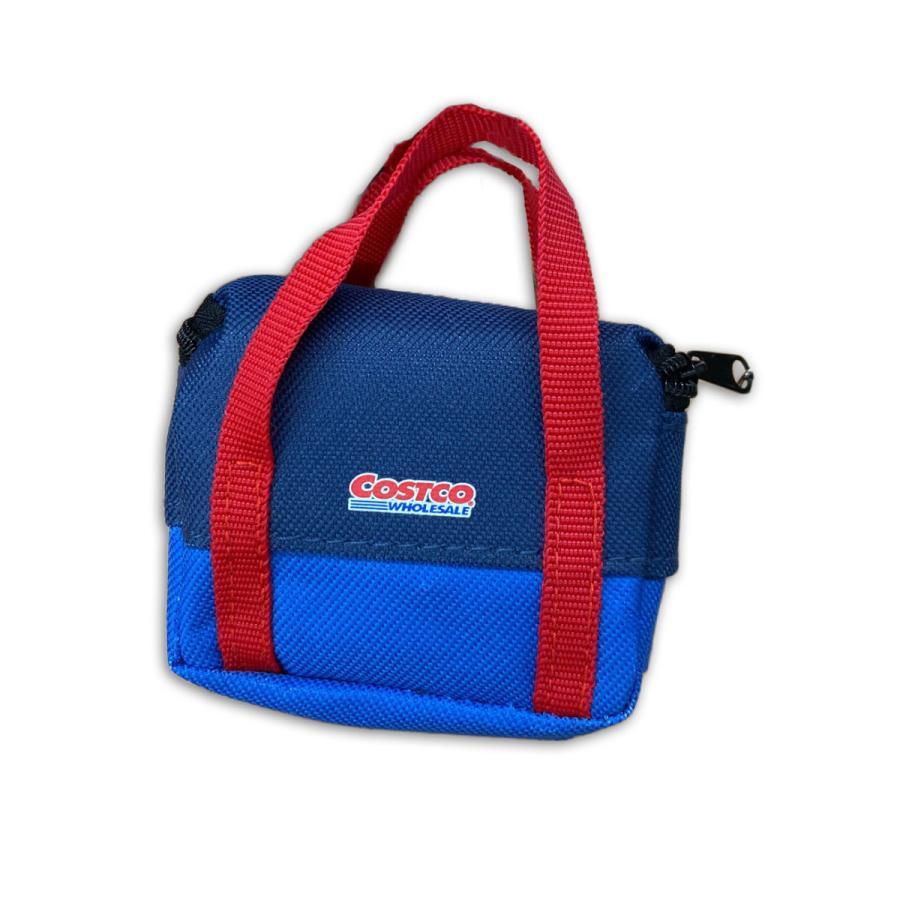 コストコ Costco クーラーバッグ 保冷バッグ 3個セット 大容量 コストコ 通販 コストコ商品 web-beauty 02