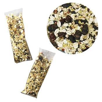 コストコ Costco カネスコーポレーション 二十穀 スーパーフードミックス 30g×38袋 二十穀米 発芽玄米 雑穀 コストコ 通販 コストコ商品|web-beauty|02