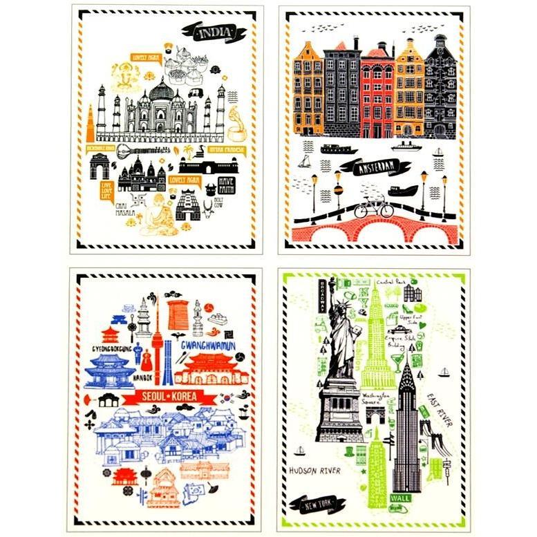 SEI Scratch Drawing Board (Indea,Natherlands,Korea,U.S.A) web-shop-big2 02