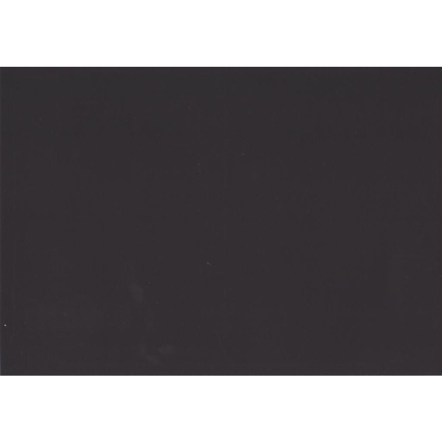 スクラッチポストカード (SEI10-5)ロンドンブリッジ・エッフェル塔・タージマハル・無地|web-shop-big2|04
