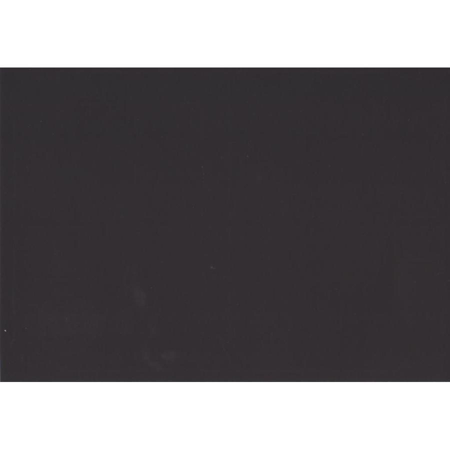スクラッチポストカード (SEI11-5)姫路城・お台場・富士山・無地 web-shop-big2 04