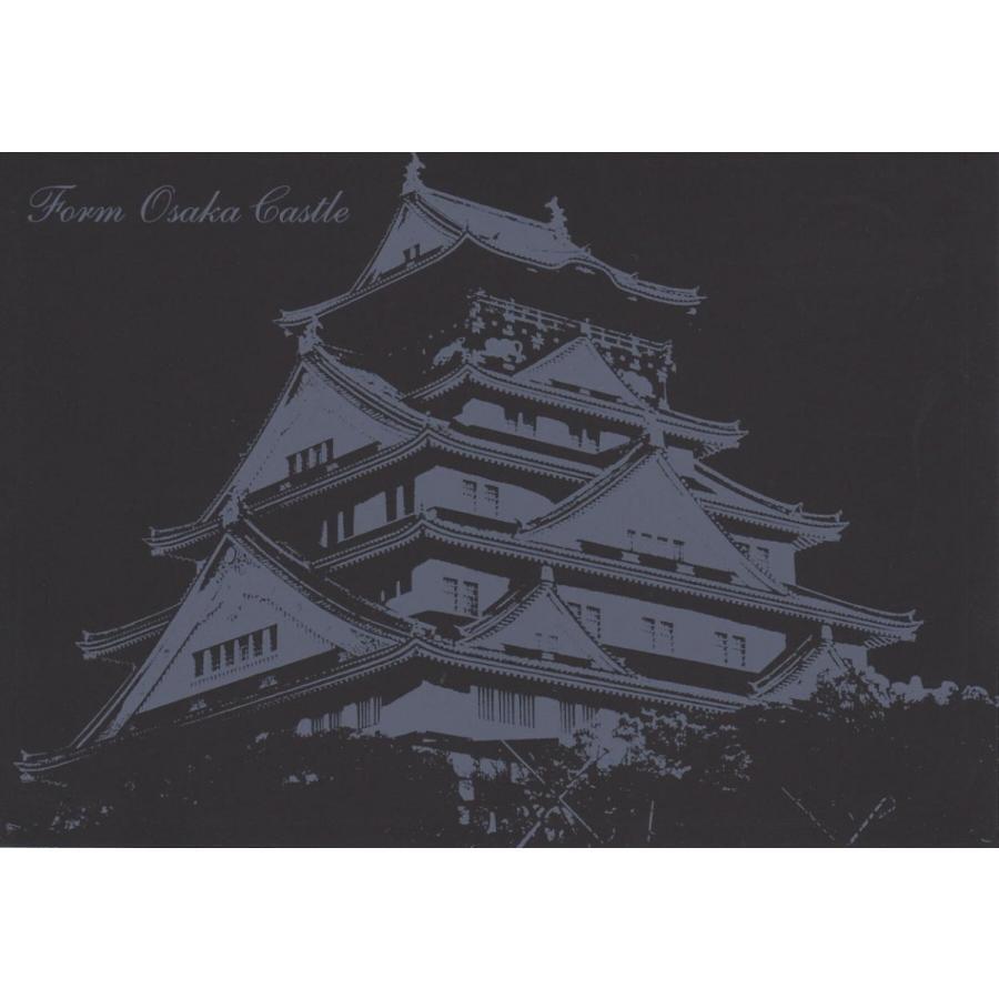 スクラッチポストカード (SEI12-3)姫路城・大阪城・無地 web-shop-big2 02