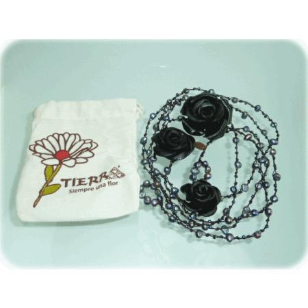 TIERRA-002|web-shop-big2|03