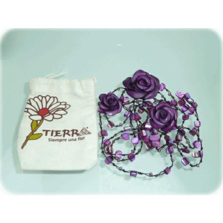 TIERRA-004|web-shop-big2|03