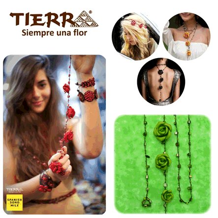 TIERRA-005 web-shop-big2