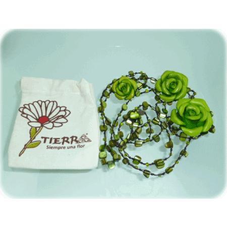 TIERRA-005 web-shop-big2 03