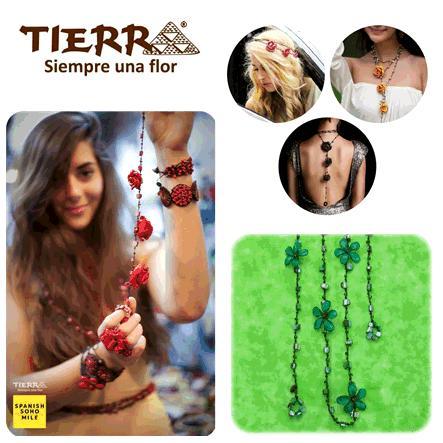 TIERRA-006|web-shop-big2