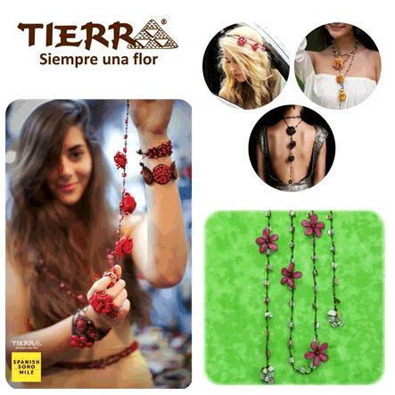 TIERRA-007 web-shop-big2