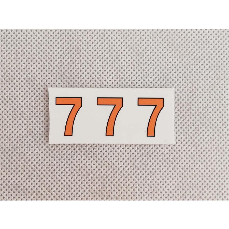 1/72クラブガンナー重戦闘タイプ 改造キット web-shop-ourtreasure 12