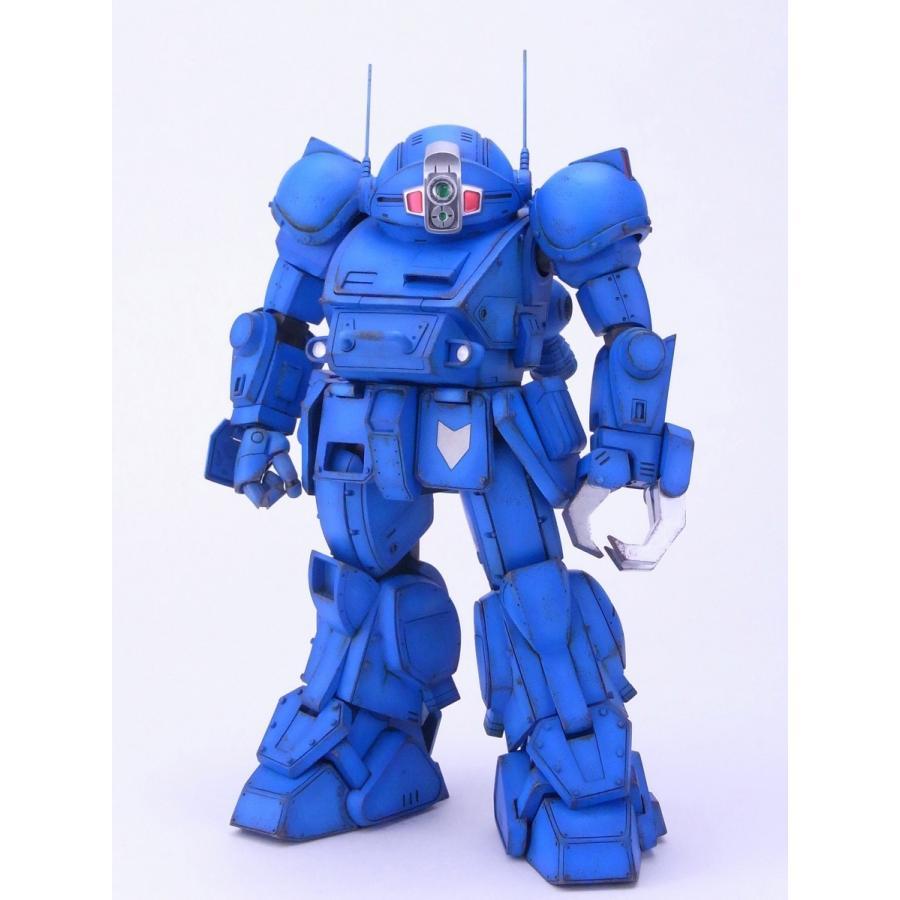 ストライクドッグ【スペシャルVer.】 web-shop-ourtreasure 03