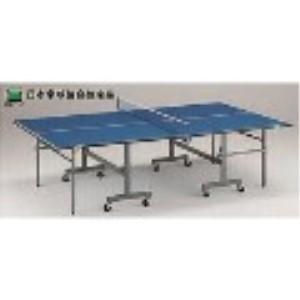 卓球台BR18