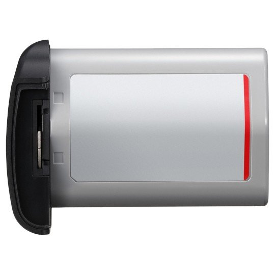 Canon キヤノン バッテリーパック  [1169C001] 3個セット【お徳用】 LP-E19