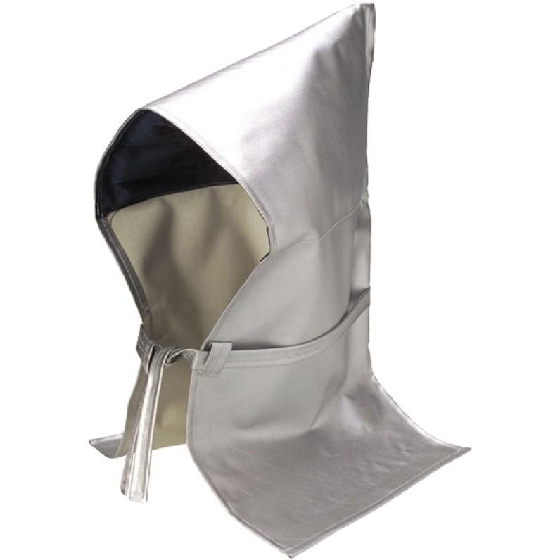 JECOM ウルトラ頭巾 タイカくん(1枚入)【30枚セット】 TM-ES01