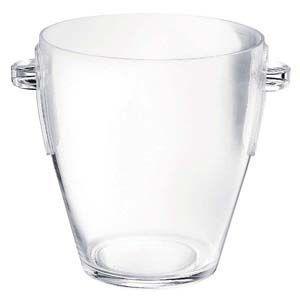 グッチーニ guzzini シャンパンクーラー 2332.01 RGT0801|webby