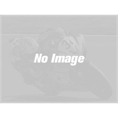 納得できる割引 KAPPA カッパ CUPOLINO NERO BENELLI BN600 スクリーン BENELLI BN600 (13-16), ノシロシ 4b207f29
