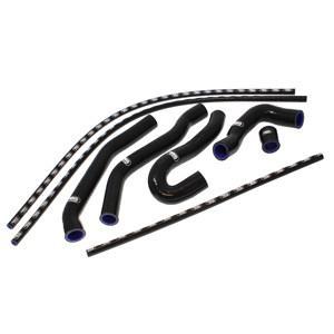 SAMCO SPORT:サムコスポーツ SAMCO SPORT クーラントホース(ラジエーターホース) TNT 1130 TNT 899 BENELLI ベネリ BENELLI ベネリ