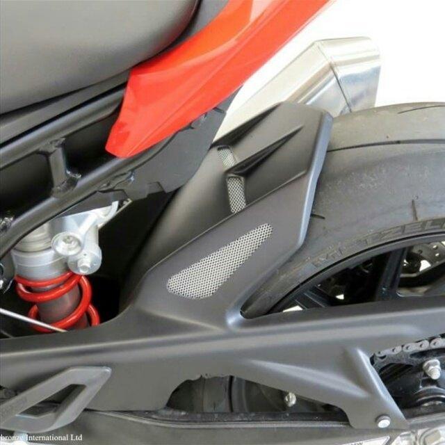 【再入荷】 ODAX オダックス POWERBRONZE インナーフェンダー BMW S1000RR, アルファスペース 8647f95a