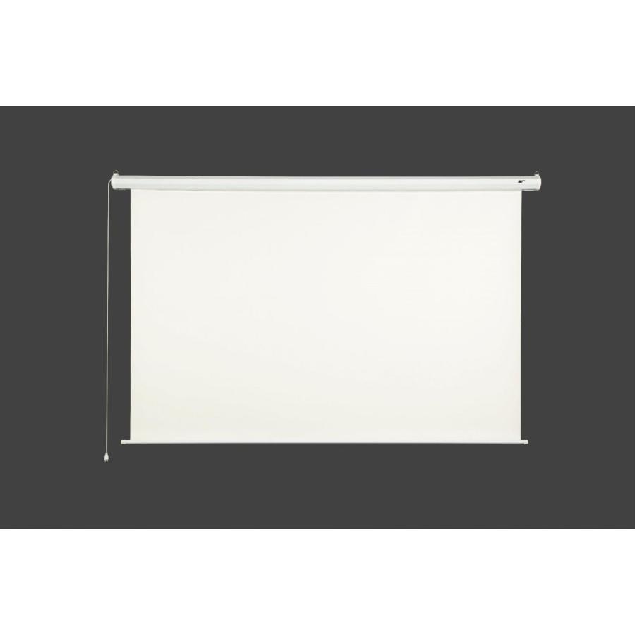 【激安】 ELITE(エリート) Electric100XHFG-J-Edgefree 電動巻上げスクリーン ホワイトケース スペクトラムエッジフリー 100インチ(16:10) ELITE(エリート) 100インチ(16:10) ホワイトケース, カンバラチョウ:fb3d0bd7 --- grafis.com.tr