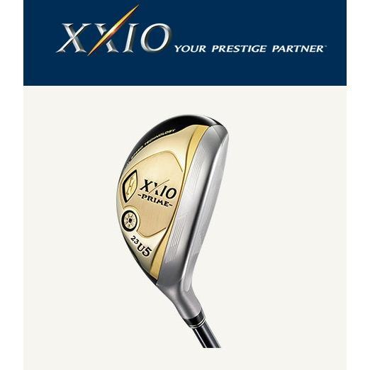 【即発送可能】 ゴルフ ユーティリティ ダンロップ SP-900 ゼクシオ ゼクシオ プライム ダンロップ SP-900, 京問屋本舗:3f6fa53a --- airmodconsu.dominiotemporario.com