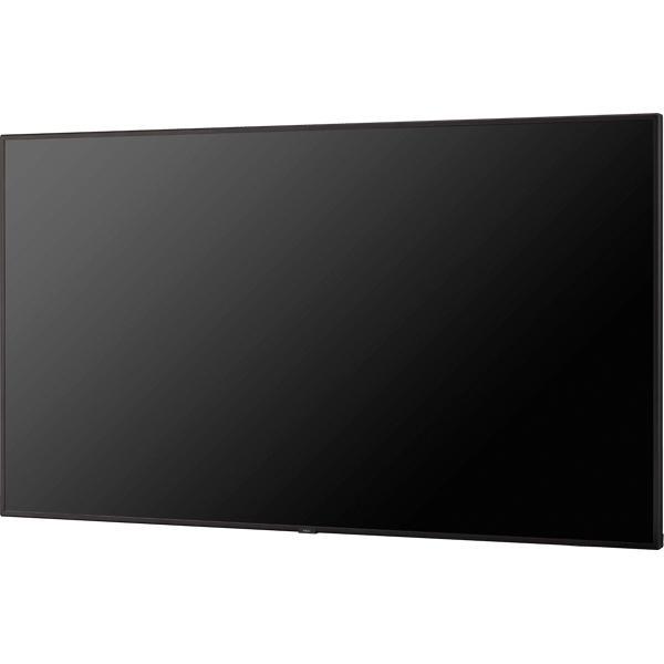 NEC 〔3年保証〕4K対応 86型パブリック液晶ディスプレイ メディアプレーヤ内蔵モデル LCD-V864Q