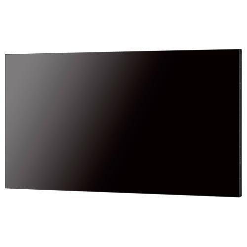 NEC 〔3年保証〕46型パブリック液晶ディスプレイ LCD-UN462VA