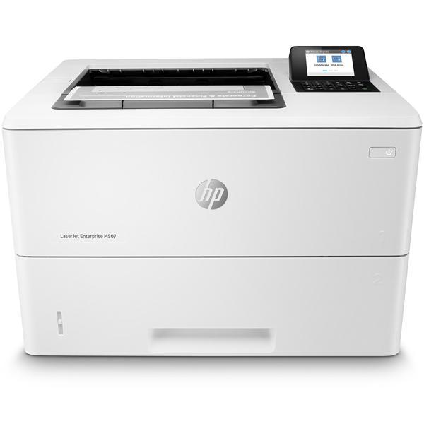 HP(Inc.) HP LaserJet Enterprise M507dn 1PV87A#ABJ
