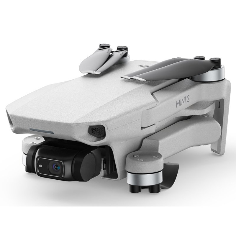 DJI Mini 2 Fly More Combo (JP) MI2CP2|webshop-sakura|02
