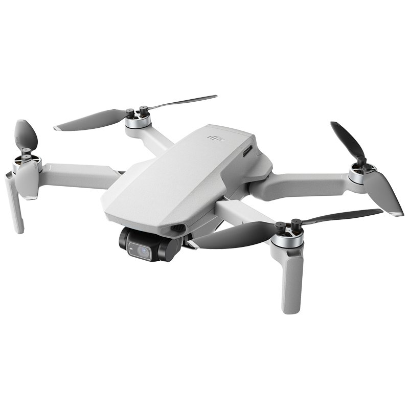 DJI Mini 2 Fly More Combo (JP) MI2CP2|webshop-sakura|03