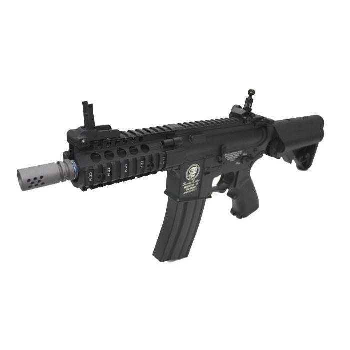 S&T M4 5