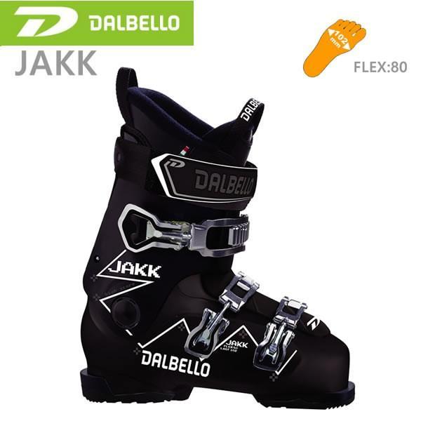 最新の激安 ダルベロスキーブーツ ジャック DALBELLO JAKK (17-18 2018)dalbello フリースタイルスキー ブーツ, THIS IS THE STORE eecbb1f3