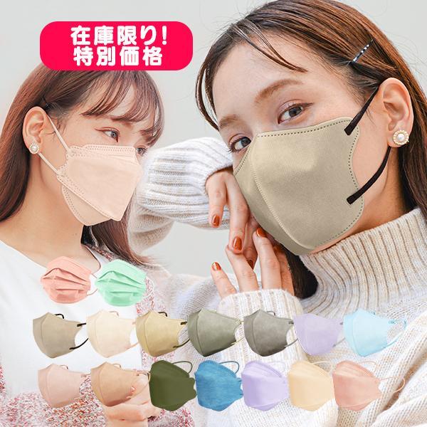 不織布マスク 100枚 平ゴム 使い捨てマスク 耳が痛くならない 不織布マスク プリーツ ふつうサイズ 大人用 花粉 風邪 送料無料 在庫あり weimall