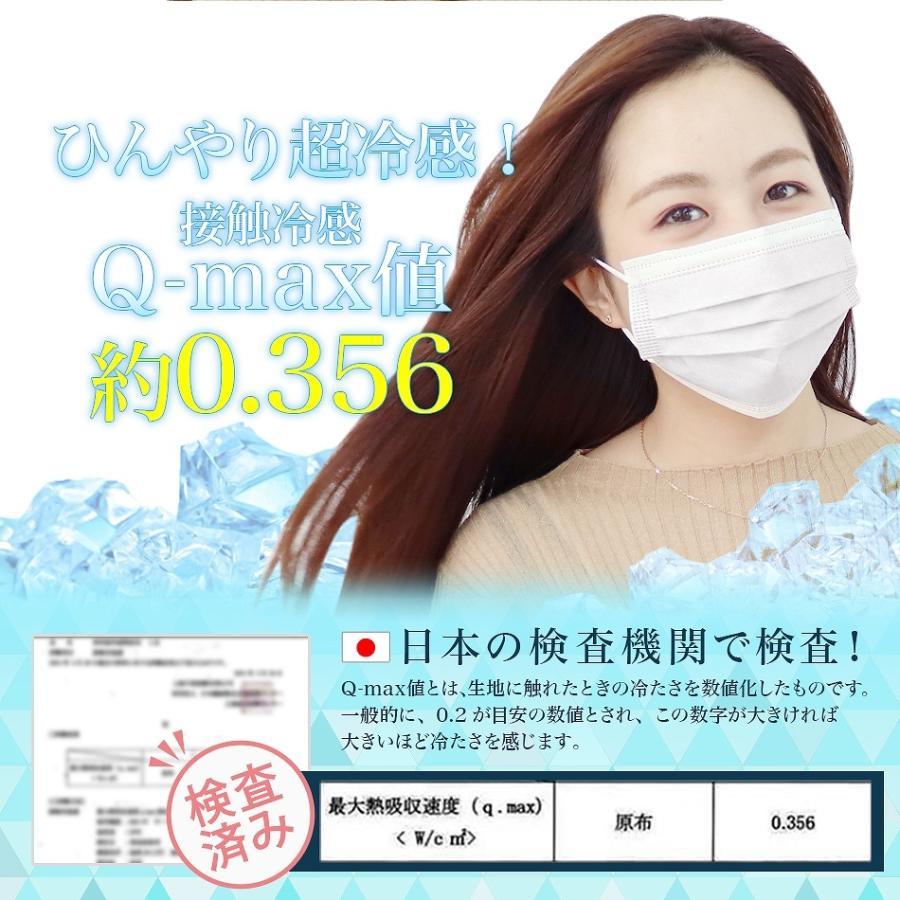 不織布マスク 100枚 平ゴム 使い捨てマスク 耳が痛くならない 不織布マスク プリーツ ふつうサイズ 大人用 花粉 風邪 送料無料 在庫あり weimall 05