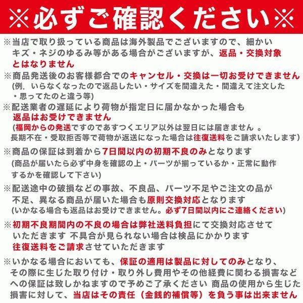 【数量限定価格】羽毛布団 シングル 冬用 日本製 ホワイトダック ダウン 93% 消臭 抗菌 暖かい 掛け布団 羽毛掛け布団 高品質 日本羽毛製品協同組合認定|weimall|20