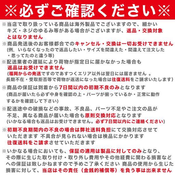 WEIMALL キャットタワー 据え置き 84cm 猫タワー 爪とぎ 猫 麻 ハンモック キャットハウス|weimall|12