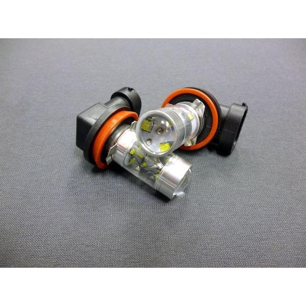 J-NEXT FS LED SYSTEM 4|welcstore|02