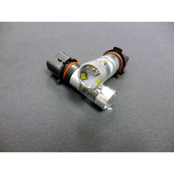 J-NEXT FS LED SYSTEM 4|welcstore|04