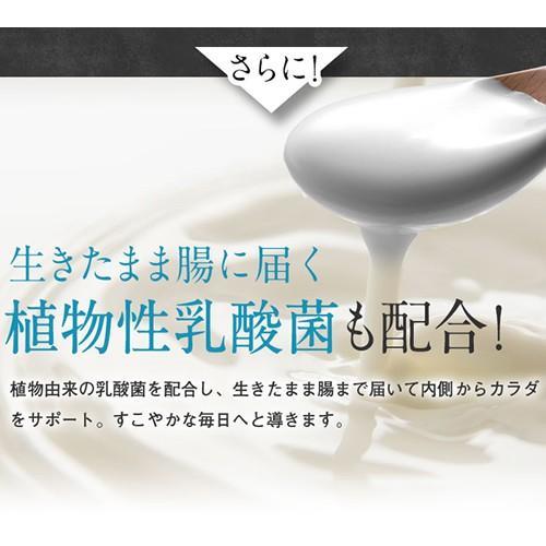 胃腸内視鏡外科医新谷弘実博士開発 新谷酵素(30日分)+新谷酵素(7日分) 酵素 サプリ サプリメント 乳酸菌|wellbest|04