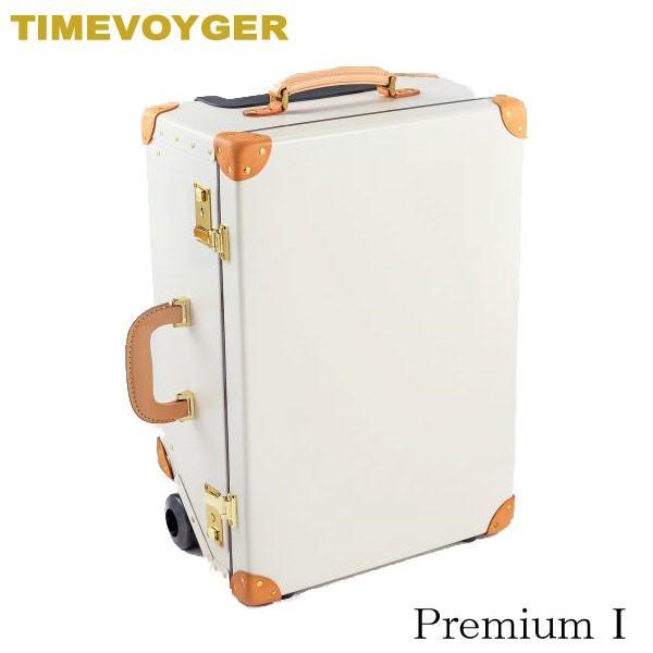 安達紙器工業 タイムボイジャー トロリーバッグ TV01-BE プレミアムI サンドベージュ