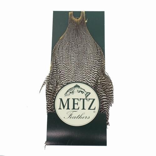 METZネック#1 METZ(メッツ)-グリズリー