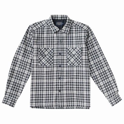 TheOriginalBoardShirtJapanFit PENDLETON(ペンドルトン)(ボードシャツジャパンフィット)-31971SirW