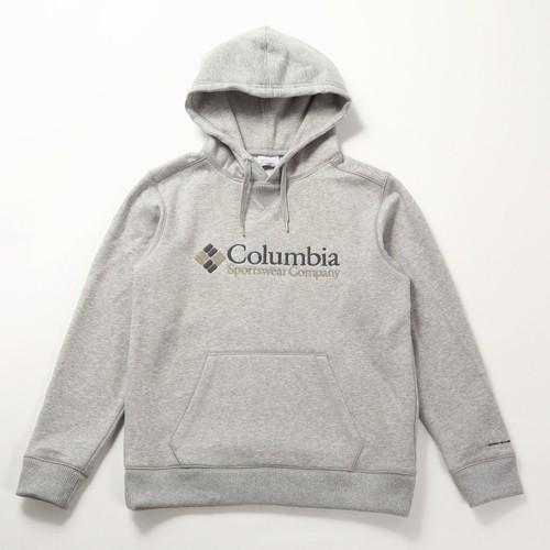 ファルコンロックフーディー Columbia(コロンビア)-039
