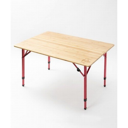 BambooTable100 CHUMS(チャムス)