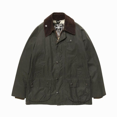 BEDALE Barbour(バーブァー)-SG91
