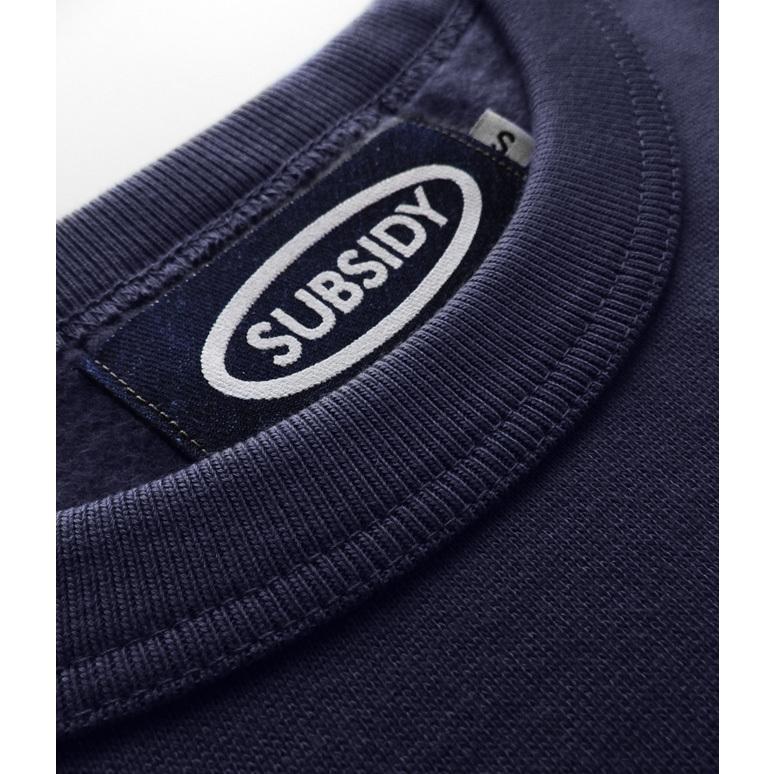 助成金/競馬/アパレル/Subsidy/Sweat/Shirts/Variation/助成金文化/スウェット/アーモンドアイ/コントレイル/デアリングタクト/クロノジェネシス/VAN/ whipstore 12